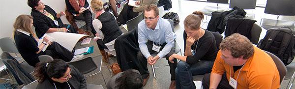 Global Citizens Forum